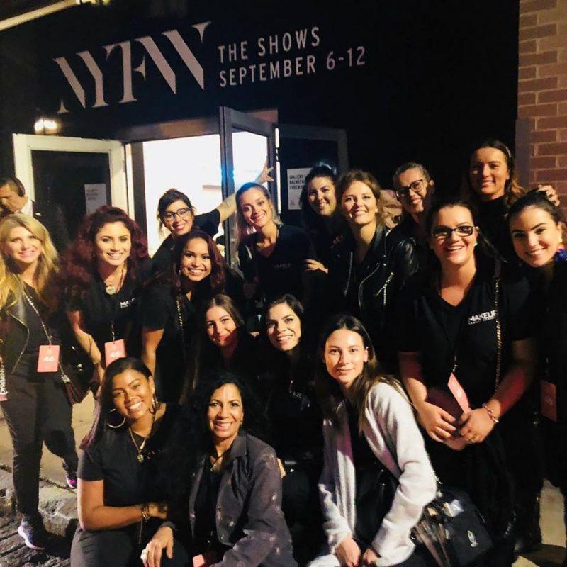 Home - Make-Up Beauty Academy