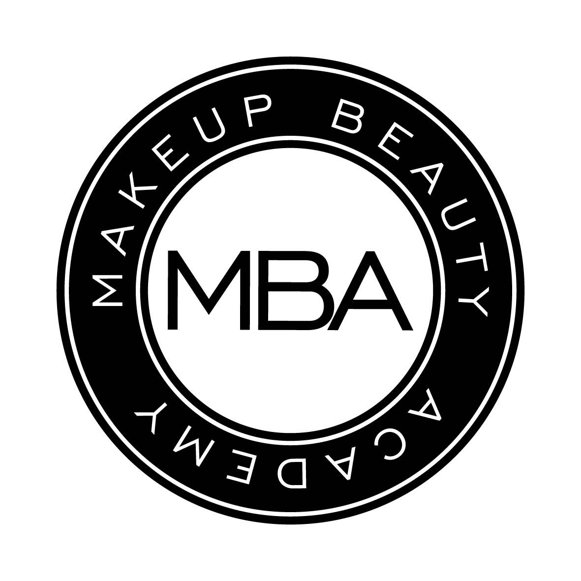 Make-Up Beauty Academy
